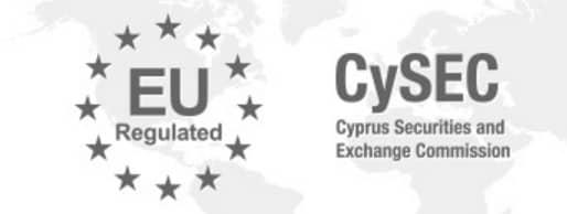 брокеры бинарных опционов с лицензией cysec