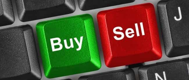 Как научиться торговать бинарными опционами