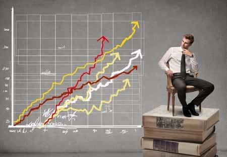 Сигналы прибыльные для биннрных опционов