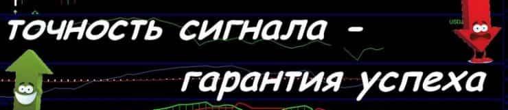 Платные сигналы для бинарных опционов