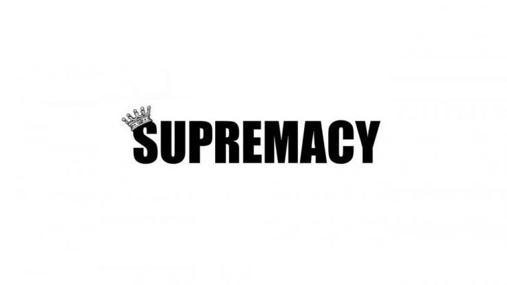 стратегия supremacy